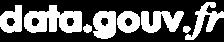 Logo data-gouv